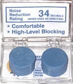 Mighty Ear plug