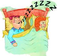 snore_couple